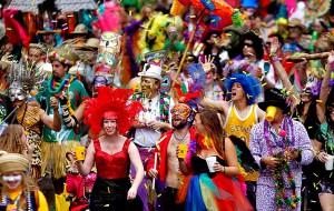 Carnaval-lloret-blanes6