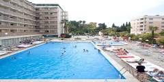 ROYAL BEACH LLORET2